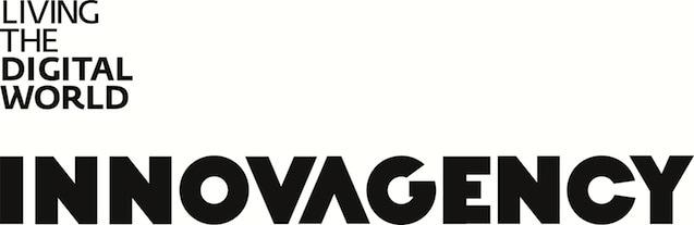 www.innovagency.com