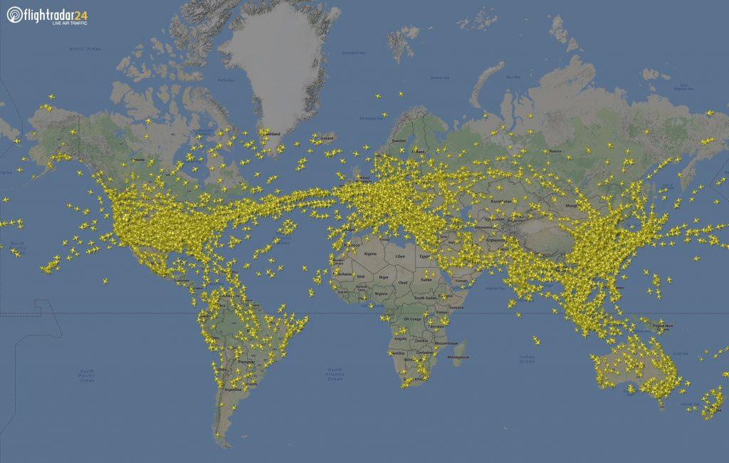 """Courtesy of <a href=""""https://www.flightradar24.com/"""">Flightradar24.com</a>"""